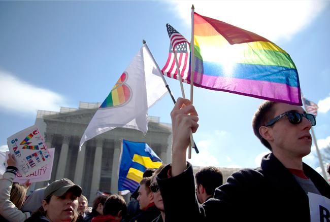 W%26N_Supreme+Court+Gay+Mar_admi-1