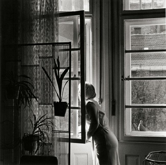 1972 - Lulu_SylviaPlachy