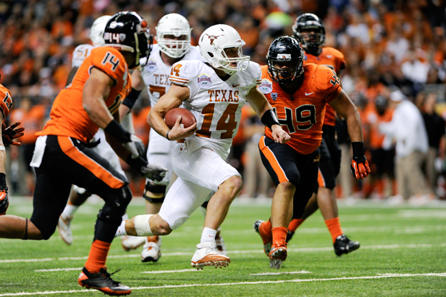 2012-12-29_Football_vs_Oregon_State_Elisabeth_Dillon00462