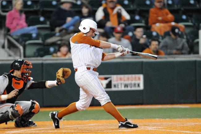 2013-02-27_Baseball_vsSHSU_Debby_Garcia02759