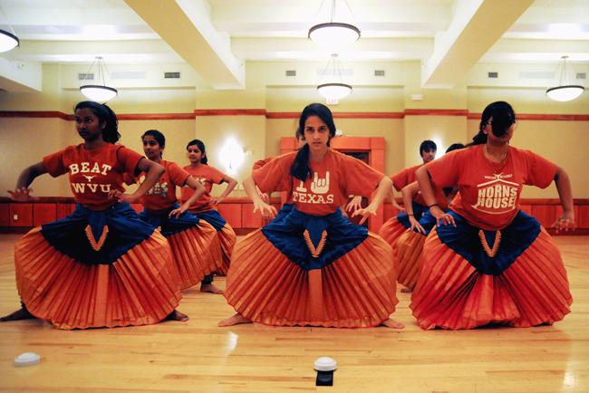 2013-04-04_Nritya_Dance_Debby