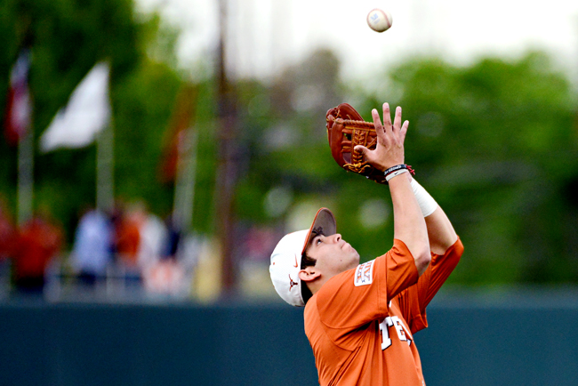 2013-04-05_Baseball_vs_Oklahoma_Charlie