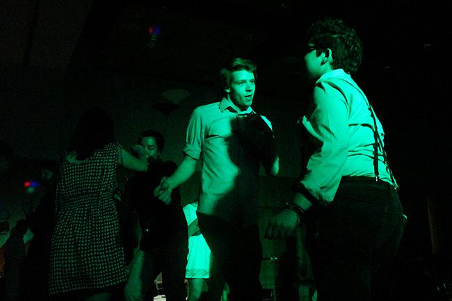 2013-04-08_Queer_Prom_Maria