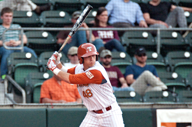 2013-04-10_Baseball_Men_vs_Texas_State_Jonathan