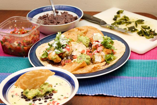 2013-04-10_Tacos_Mikhaela