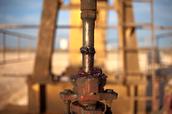 2013-04-12_Midland_Oil_Enterprise_Zachary_Strain01701