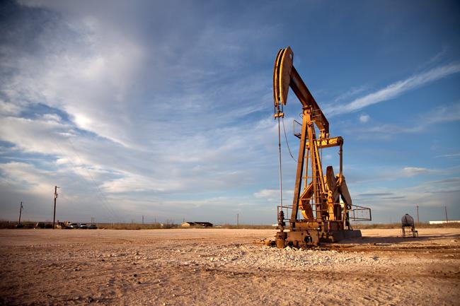 2013-04-12_Midland_Oil_Enterprise_Zachary_Strain01718