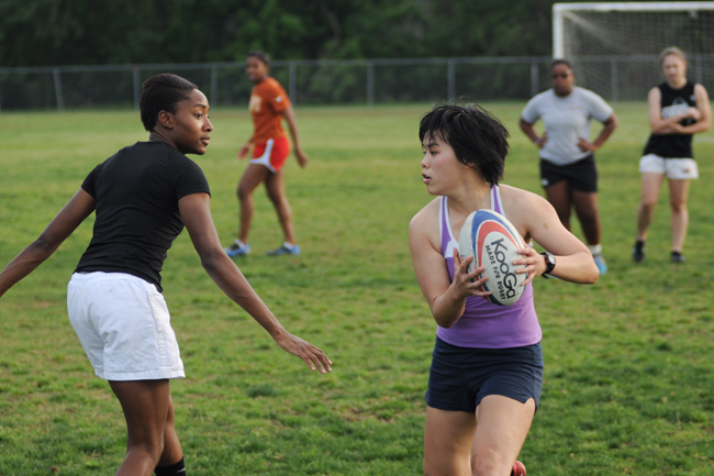 2013-04-16_Rugby_Girls_Marshall