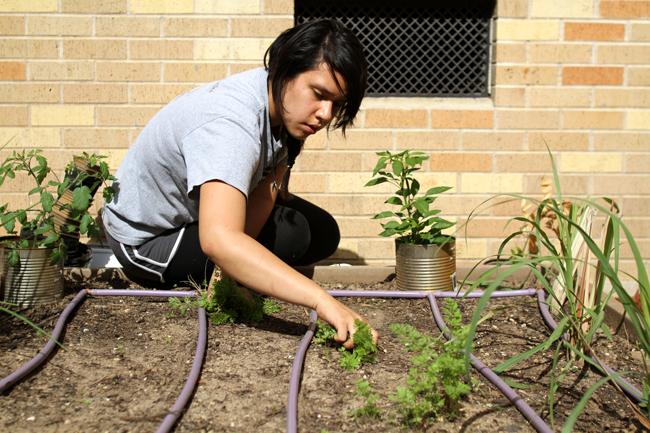 2013-04-22_Kinsolving_Garden_Guillermo
