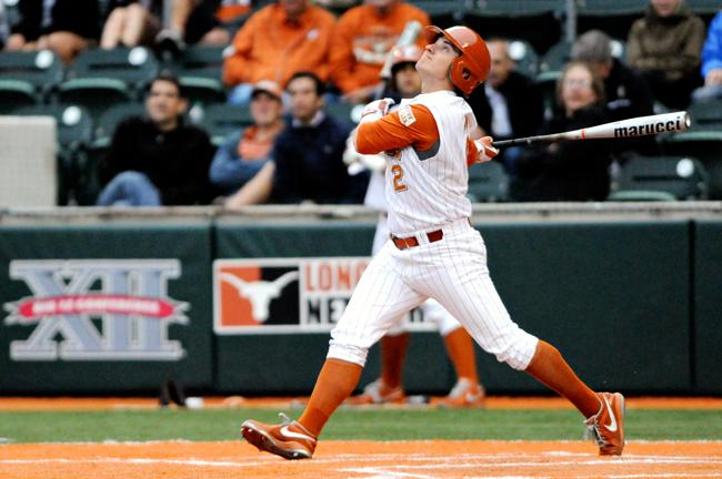 2013-04-24_Baseball_UTvsHouston_Shweta