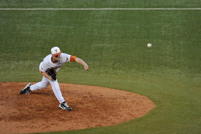 2013_03_05_Baseball_vs_UTPA_Elisabeth_Dillon13683