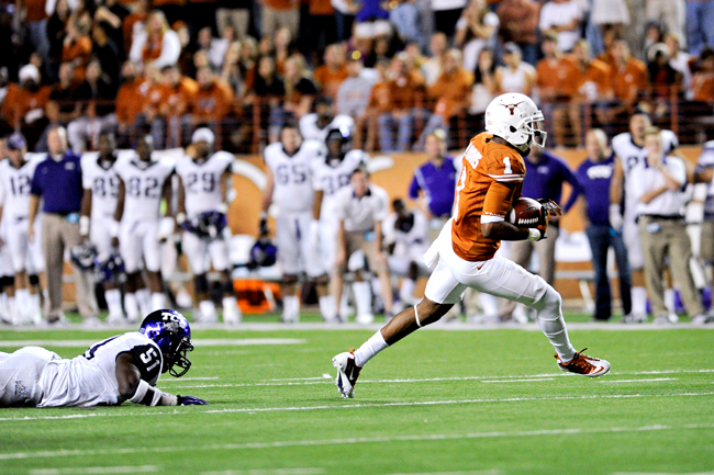 FILE_2012_11_22_Football_vs_TCU_Elisabeth_Dillon787