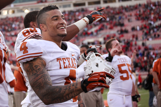 FILE_SPORTS_DOM_2012_11_03_Football_vs_Texas_Tech_MarisaVasquez3018