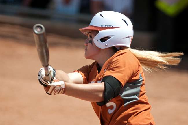 Gamer_+2013_15_04_UT_vs_Iowa_Softball_Sam