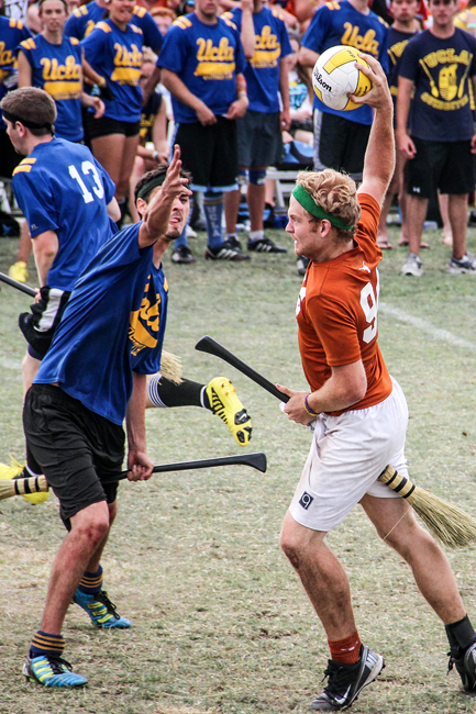 PA_quidditch_IMG_2506
