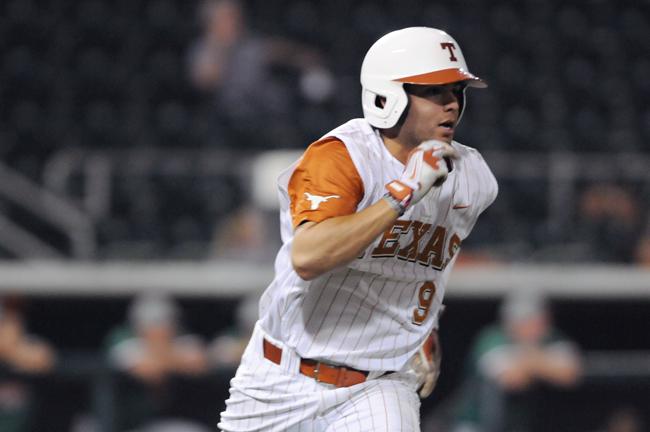 2013-04-16_Baseball_vs_UTPA_Shelby