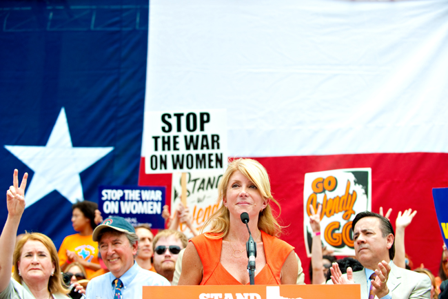 2013-07-01_Second_Session_Protest_Erika