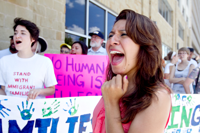 2013-07-10_Immigration_Reform_Rally_Guillermo_Hernandez236