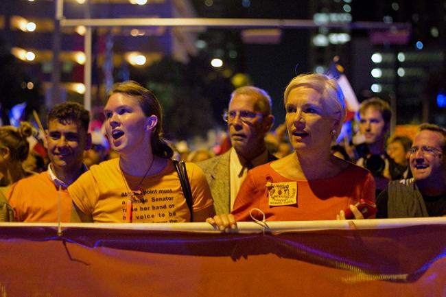 2013_07_12_Capitol_Protest_SB1_Guillermo_Hernandez1250