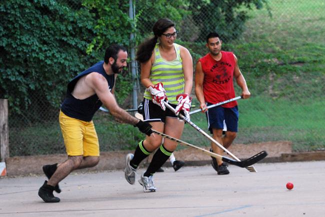 2013_07_22_Hockey_Practice_Emily_Ng772