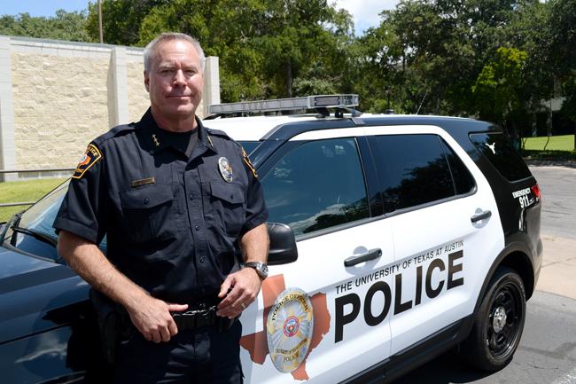 2013-07-24_Police_Chief_Marshall