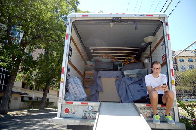 2013-08-05-Moving-Ricky