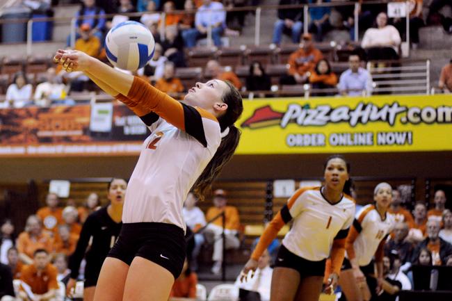 2012_11_14_Volleyball_vs_Tech_Elisabeth_Dillon1967