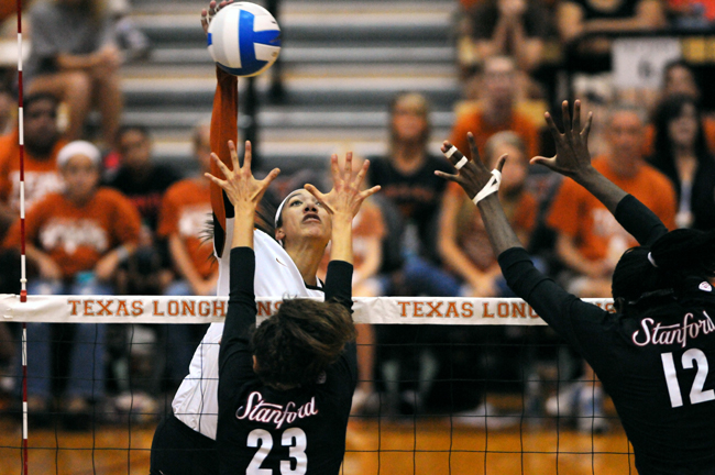 2013-09-09_Volleyball_vs_Stanford_Shelby