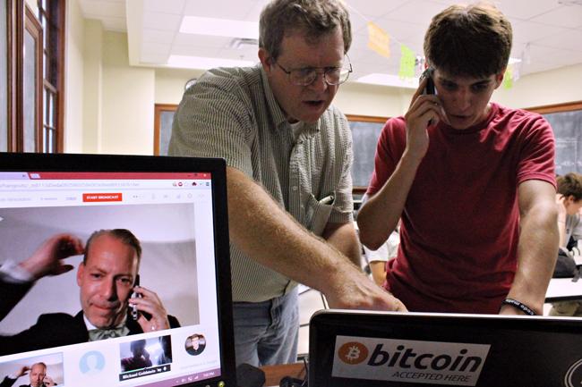 2013-09-10_Bitcoin_Jonathan