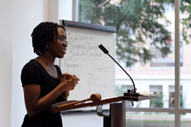 2013-09-16_Toastmasters_Shelby