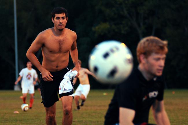 2013-09-17_Soccer_Club_Fabian