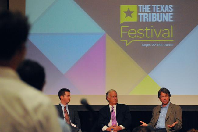 2013-09-30_Texas_Tribune_Fest_Shweta_Gulati6463