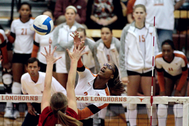 2013_09_23_Volleyball_vs_Nebraska_Shelby