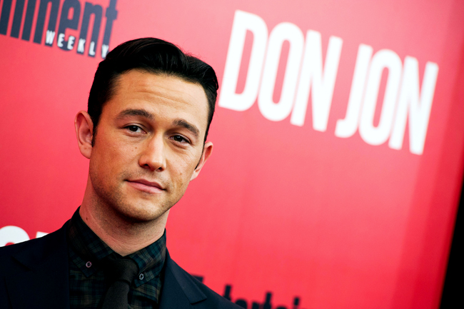 Film Joseph Gordon-Le_admi (1)