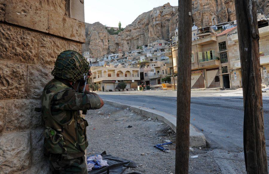 Mideast Syria_admi