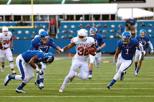 2012_10_27_Football_vs_Kansas_Lawrence_Peart034