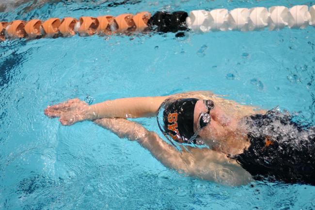 2013-03-04_BIg_12_Championships_SwimandDive_Shelby_Tauber10018
