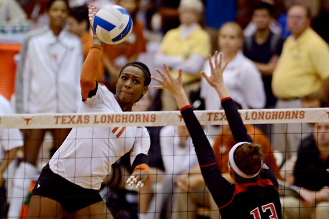2013-10-10_Volleyball_UT_Vs_Tech_Charlie