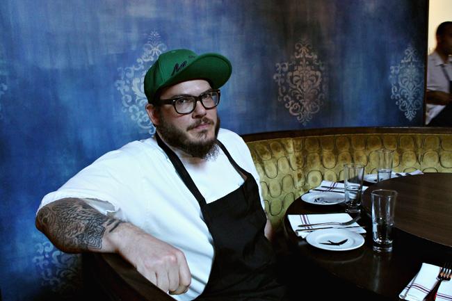 2013-10-10_art_eats_chef_helen