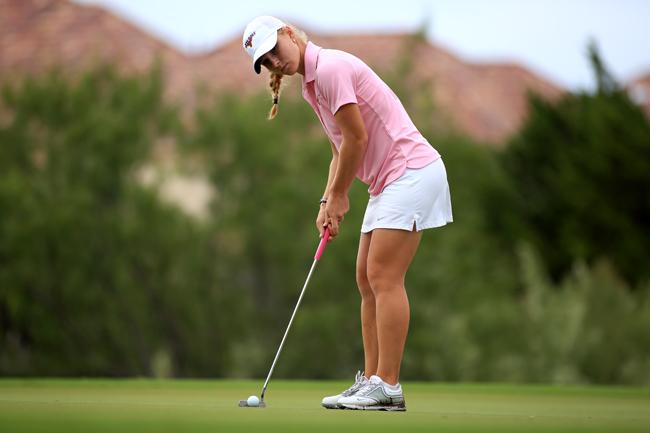 2013-10-15_Betsy_Rawls_Golf_Tournament_Sam