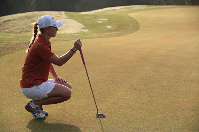 2013-10-16_Womens_golf_Betsy_Rawls_Tourn_Joe