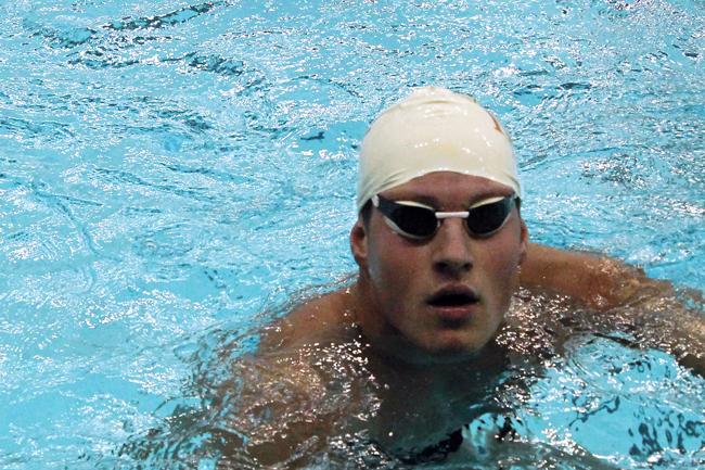 2013-10-17_swim_practice_helen