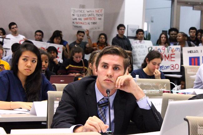 2013-10-23_Undocumented_Students_Jonathan