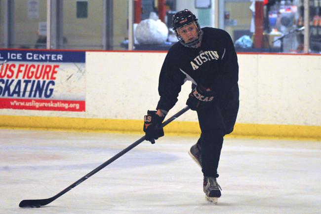2013-10-30_Club_Hockey_Jarrid