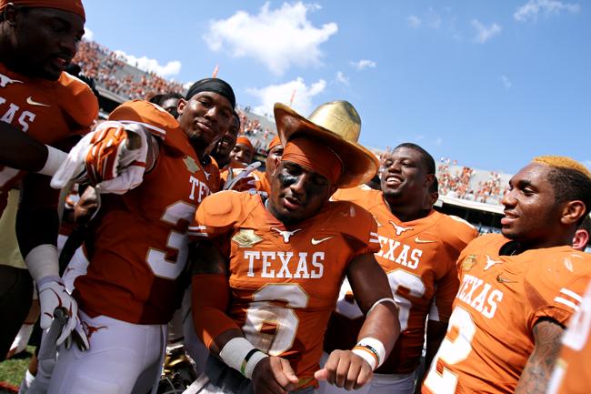 2013_10_12_Texas_vs_OU_Chelsea_Purgahn23082