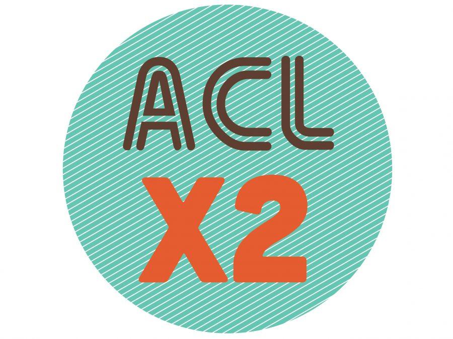ACLX2
