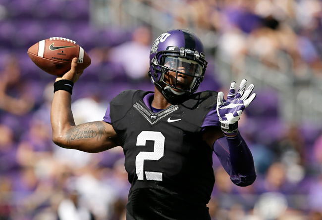 AP_Kansas+TCU+Football_admi