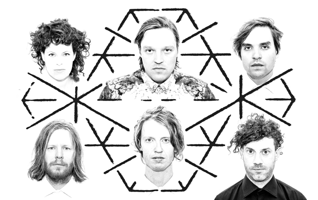 Arcade_Fire_picture_lowres_RGB