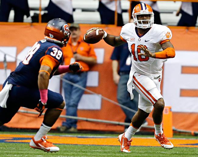 Clemson+Syracuse+Foot_admi