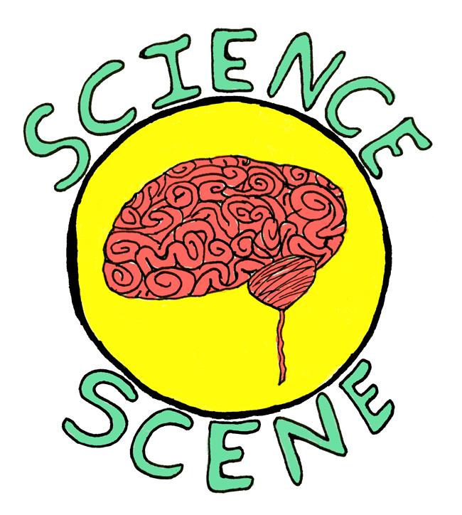 ILLO_1003_LindsayRojas_ScienceSceneLOGO